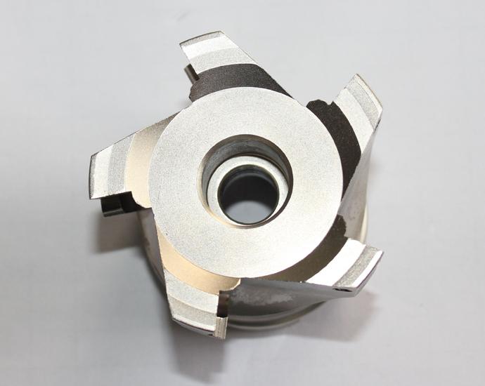 喷砂化学镀镍磷