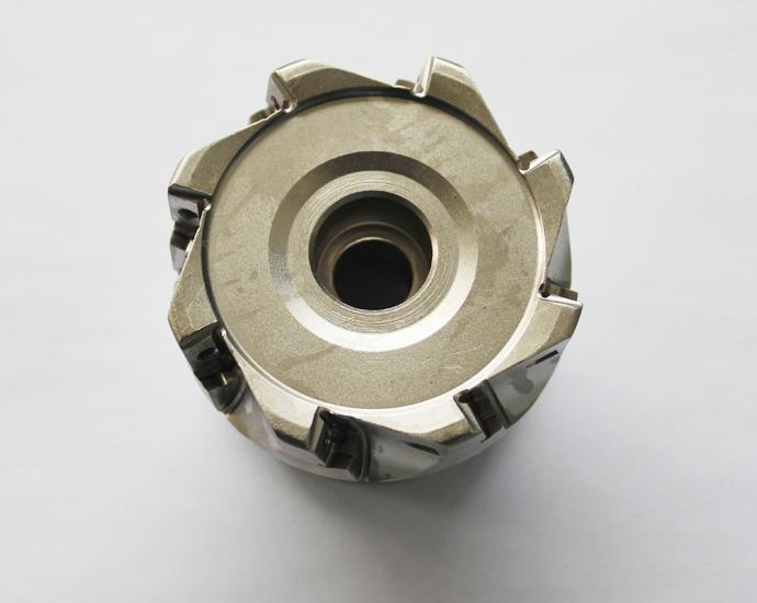 喷砂化学镀镍磷合金