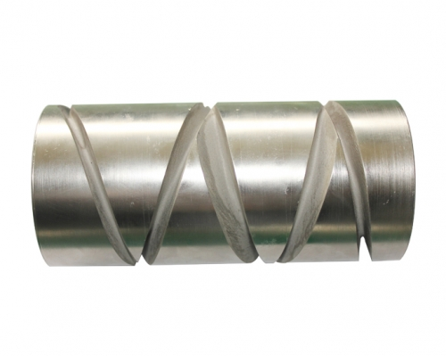 纺织器材配件化学镀镍