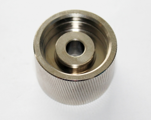 铝化学镀镍