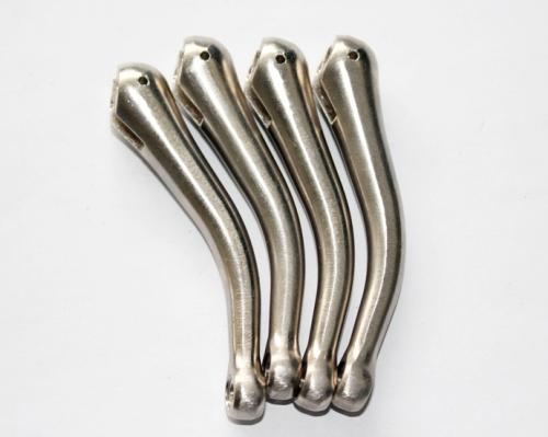 不锈钢化学镀镍